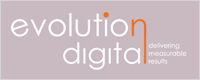 evolution_digital_logo2