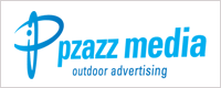 pzazz-media-advertising