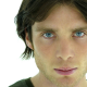 Cillian Murphy Becomes Ambassador For Nova Radiothon